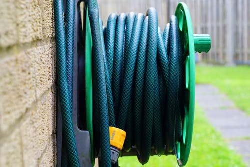 Your Complete Guide To The Best Garden Hose Reel